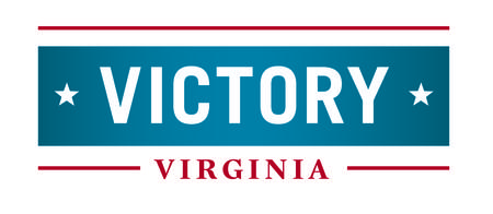 Victory Rally w/ Paul & the GOP Team, Charlottesville