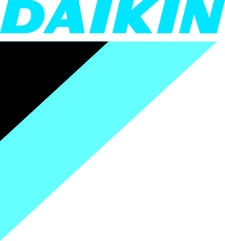Daikin Applied Peru  logo