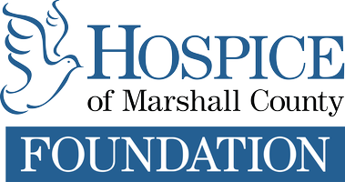 HMC Planned Giving Council Luncheon about charitable gi...