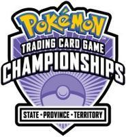 Southwest Pokémon Regional Championship - TCG
