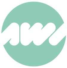 Art With Impact Canada logo