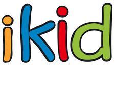 Κέντρα ikid logo