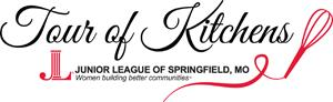 Junior League of Springfield: Tour of Kitchens