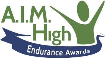 3rd Annual A.I.M. High Endurance Awards