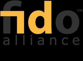 FIDO Alliance Plenary Meeting - October 7-9, 2014 -...