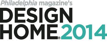 Philadelphia magazine's Design Home 2014