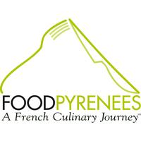 Food Pyrenees