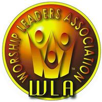WLA August Summit