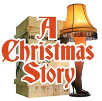 """A Christmas Story"", adapted for the stage by Philip..."