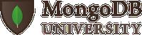 MongoDB Boston Workshops 2014