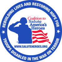 Salute Heroes Benefit Featuring Tenor Anthony Kearns &...