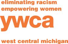 YWCA West Central Michigan logo