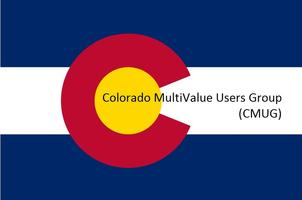 CMUG Meeting: Defensive Programming- The Art of...
