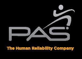 PAS Technology Seminar - Houston, TX