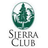 LA's Water Future Water Forum hosted by Sierra Club...