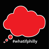 What if...? Conference, Philadelphia