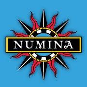 Make A Tax-Deductible Donation To The Numina Center...