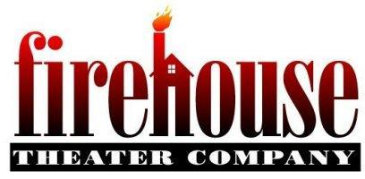 Firehouse Theater Company 2014-2015 Season Ticket