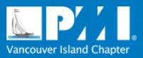 PMP/CAPM Exam Prep Seminar (CEPS) Fall 2014