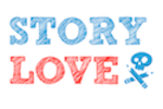 Story Pirates Story Love