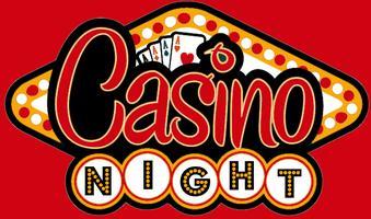21st Annual Charity Event: Casino Night Tickets, Joshua ...