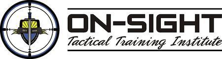 "Orlando Florida Class ""D"" Security Officer Training..."