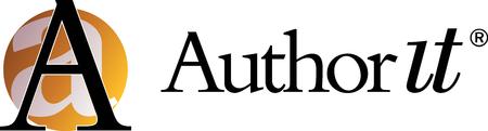 Author-it Summit US 2014