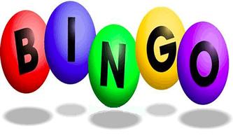 Bingo Family Night at Chick-fil-A Altamesa 8/5/2014