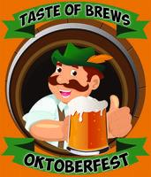 TOB Oktoberfest Celebration