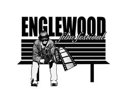 Englewood Film Festival - Workshops