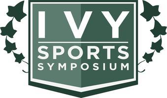 9th Annual Ivy Sports Symposium @ Princeton Hyatt...