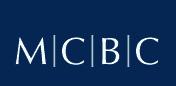 Massachusetts Community & Banking Council logo