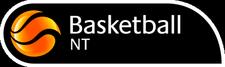 Basketball NT logo