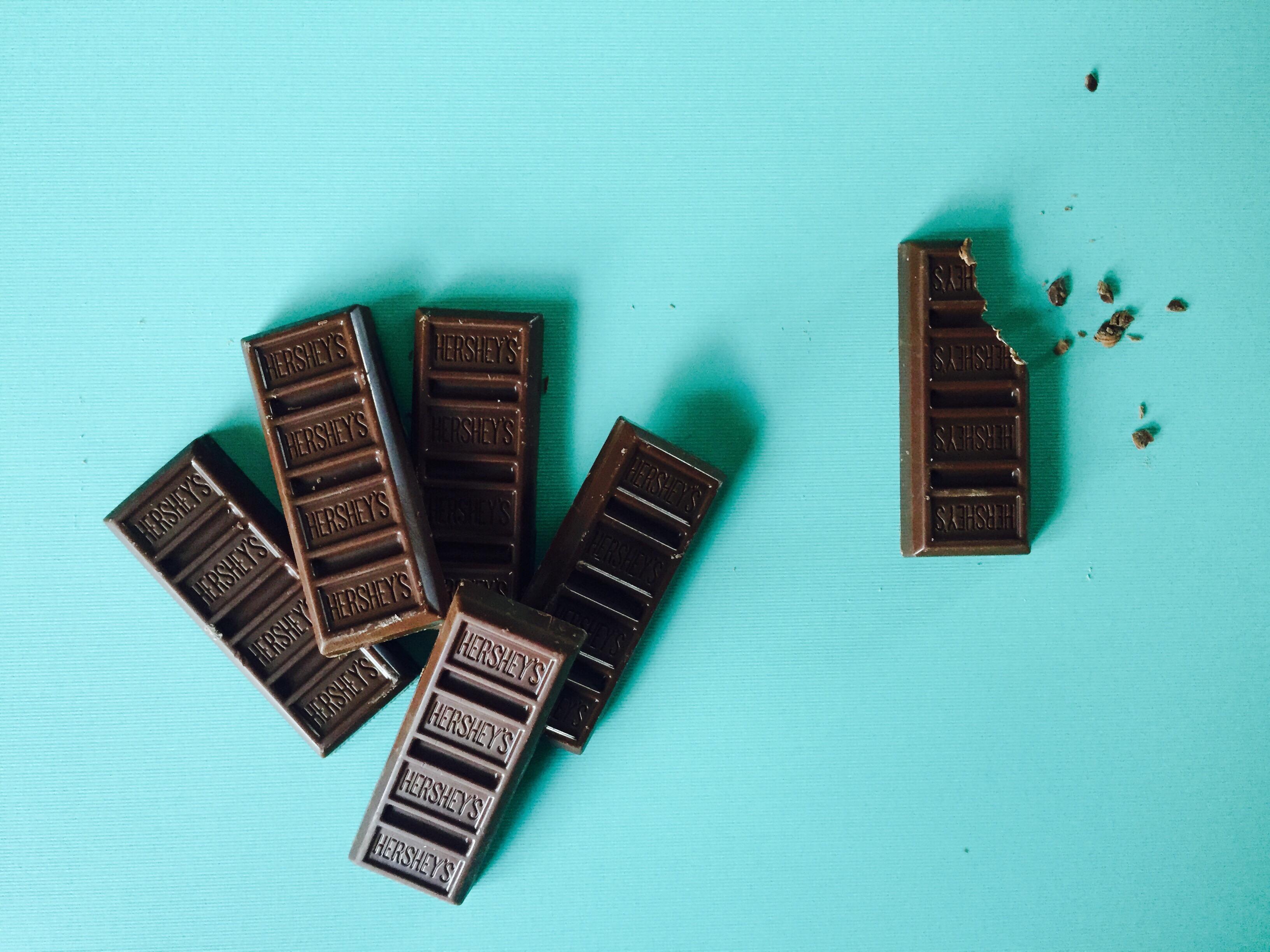 The Big Chocolate Show 2019