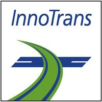 InnoTrans 2018 – Career Tours, 18. - 21. September 2018