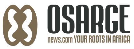 London Launch - osargenews.com - OSARGE