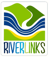 INTERREG IVA River Links Project Closing Conference -...