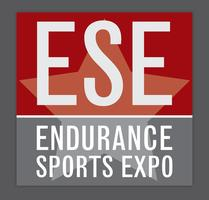 2013 Endurance Sports Expo General Admission Tickets...