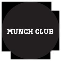 MUNCH CLUB @ THE MUSIC ROOM, MAYFAIR: 16/08/2014