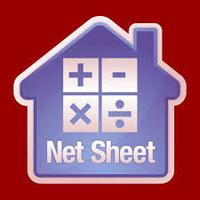 Net to the Seller Cost to the Buyer - Free, No CE