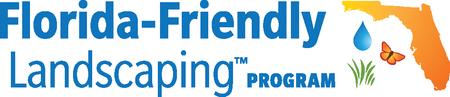 Florida Friendly Basics: FFL 101