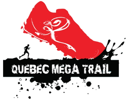 Québec Méga Trail 2015