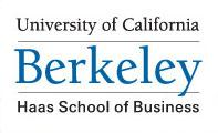The Berkeley MBA for Executives Admissions Team logo
