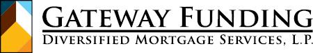 Photo: Gaylord-Hansen Mortgage Group Thirsty Thursday
