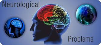 Neurological Emergencies and CVA Care in the Emergency ...