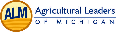 Energy efficiency in agriculture