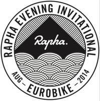 Eurobike Evening Rides