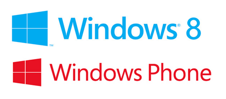 Meetup Windows Phone 8 et Windows 8