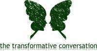 The Transformative Conversation