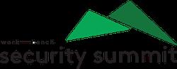Work-Bench Enterprise Security Summit